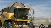 agricultura.jpg