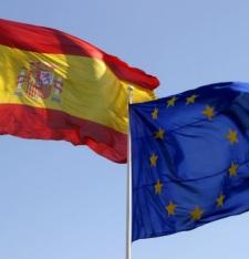 Espana_UE.jpg