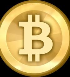 Los gemelos Winklevoss poseen casi el 1% de bitcoins en circulación