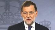 Rajoy-pensativo.jpg