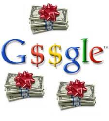 Google se refuerza como concesionario - 225x250