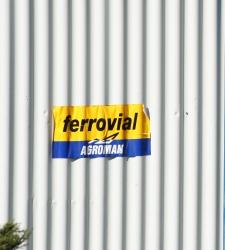 Ferrovial.JPG