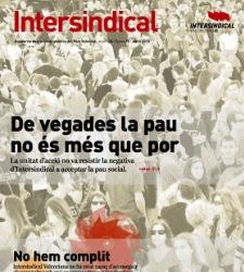 folleto-intersindical.jpg