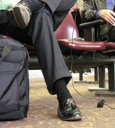 viajes negocios