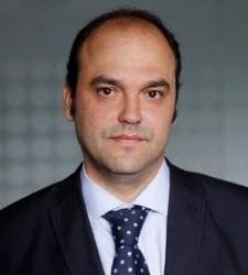 José Carlos Díaz: Urge un gran contrato social en España - 300x150