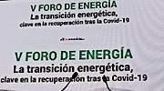 Las grandes energéticas creen que lo peor de la crisis se ha superado