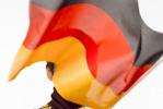 Ventajas del modelo alemán de pymes