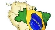 brasil-mapa.jpg
