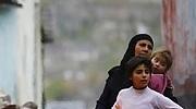 Refugiados-sirios-225reuters.jpg
