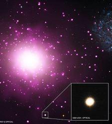 galaxia-densa-universo-cercano-ep.jpg
