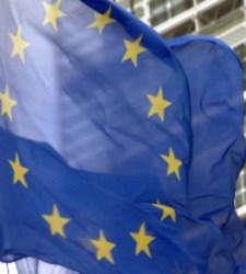 bandera_UE.jpg