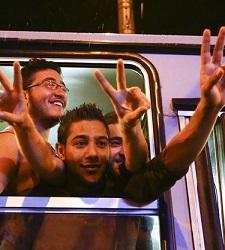 refugiadossiriosaAustria-reuters.jpg