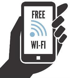 wifi-free.jpg