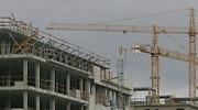 viviendas-construccion.jpg