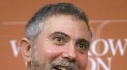 krugman-risitas.jpg