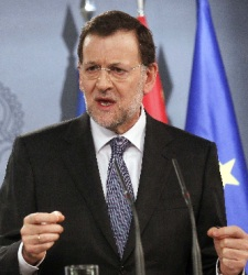 Rajoy_OTAN.jpg