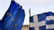 grecia_banderas.jpg