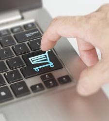 El comercio electrónico movió la cifra récord de 20.000 millones en 2015