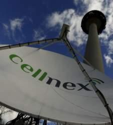 La italiana Atlantia descarta lanzar una OPA por la totalidad de Cellnex
