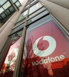 Vodafone declara la guerra a Telefónica con su Plan Fusión