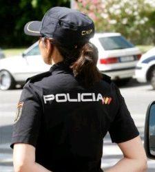 policia-mujer.jpg
