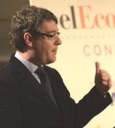 España no crece por más demanda, sino por modernización de la oferta