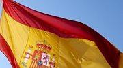 banderaespana-getty.jpg