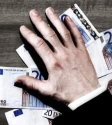 ¿Por qué no triunfan los planes de pensiones en España a pesar de las ventajas fiscales?