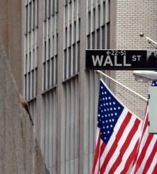 Wall Street borra sus pérdidas y cierra con un ascenso del 0,14%