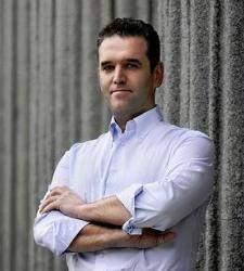 Restalia, Grupo Cosentino e Idealista entran en el Olimpo del empresariado español