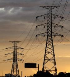 La Audiencia Nacional tumba la mayor multa aplicada a eléctricas