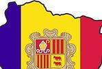 Andorra atrae a 2.000 empresas desde 2012