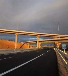autopista-cartagena-vera.jpg