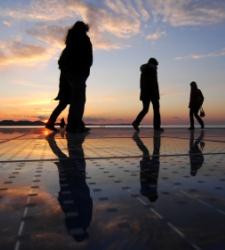 Solar-gente