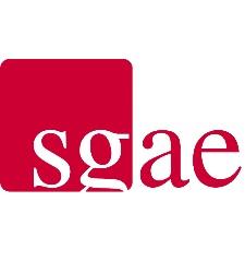 sgae-logo.jpg