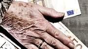 Moncloa afronta en 2022 la subida de pensiones más cara de la última década