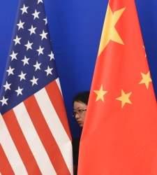 China prepara la respuesta a Trump con aranceles sobre  productos agrícolas
