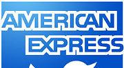 american-express-twitter-2.jpg