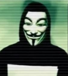 Manual para luchar contra el Estado Islámico en internet: Anonymous cuenta las claves