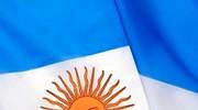 argentina_arruga.jpg