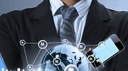 empresa-tecnologia-iStock.jpg