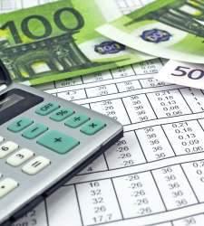 Hacienda apenas recauda 26,8 millones con Google, Apple, Amazon y Facebook