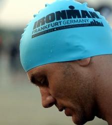 El magnate chino Wang Jianlin se hace con el Ironman por 650 millones