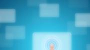 tecnologia-thinkstock.jpg