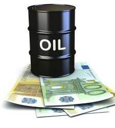 La industria del petróleo, ansiosa y expectante por el crudo de Irán