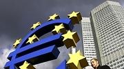 euro-grande.jpg