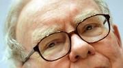Buffettcerca.jpg