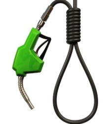 gasolina_muerte_istock.jpg - 225x250