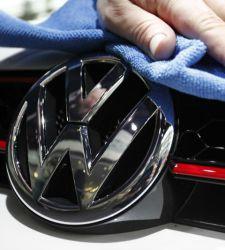 S&P rebaja de A- a BBB+ el rating a largo plazo del consorcio Volkswagen