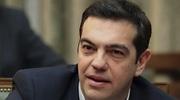 tsipras-alexis-micro.jpg